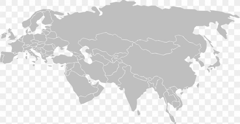 blank map of afro eurasia Afro Eurasia Europe Blank Map World Png 1600x830px Afroeurasia blank map of afro eurasia
