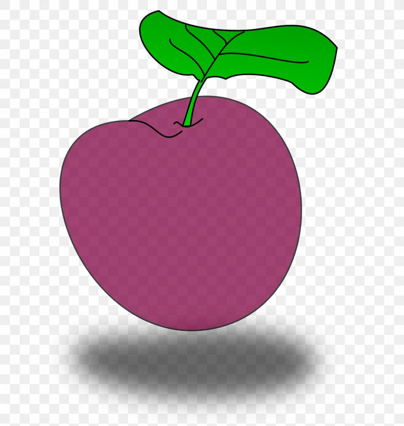 Clip Art Borders And Frames Openclipart Plum Free Content, PNG, 1213x1280px, Borders And Frames, Apple, Drawing, Food, Fruit Download Free