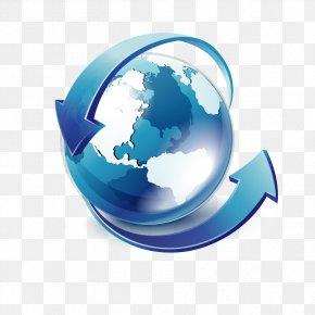 Internet Network Technology - Internet Computer Network Technology PNG