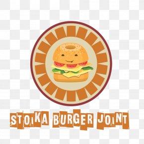 Burger Flyer - United States Department Of Veterans Affairs Police North Dakota Department Of Corrections And Rehabilitation Virginia Vocational Rehabilitation And Employment (Veterans Affairs) PNG