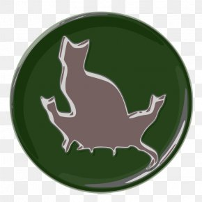 Button Effect - Cat Felidae Drawing Clip Art PNG
