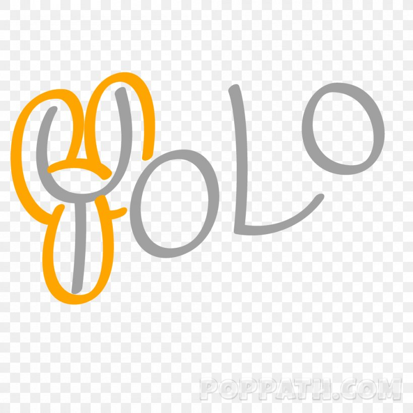 Letter Yolo Drawing Word Graffiti Png 1000x1000px Letter