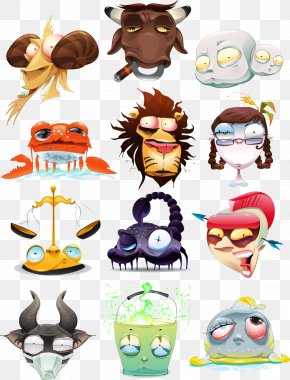 Vector Graphics Royalty-free Stock Photography Stock.xchng Illustration PNG