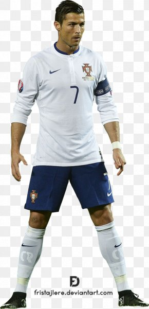 Cristiano Ronaldo - Cristiano Ronaldo 2014 FIFA World Cup Portugal National Football Team Real Madrid C.F. PNG