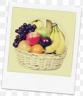 Clay Pot - Food Gift Baskets Fruit Edible Arrangements PNG