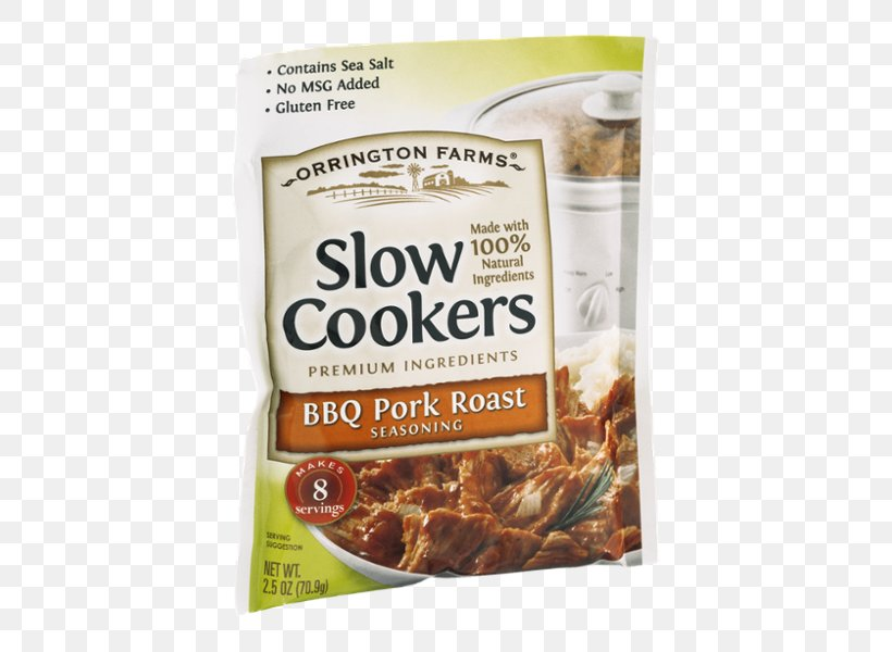 Muesli Char Siu Barbecue Flavor Slow Cookers, PNG, 600x600px, Muesli, Barbecue, Breakfast Cereal, Char Siu, Cooker Download Free