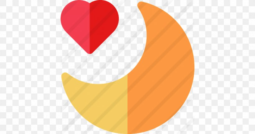 Leaf Logo Clip Art, PNG, 1200x630px, Leaf, Heart, Logo, Orange, Yellow Download Free
