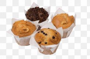 Muffin - Muffin Cupcake Breakfast Milk Bakery PNG