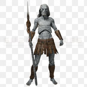 Clegane Graphic - Action & Toy Figures Funko Game Of Thrones White Walker Action Figure Night King PNG