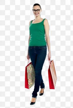 Shopping Magenta - Clothing Red Green Shoulder Maroon PNG