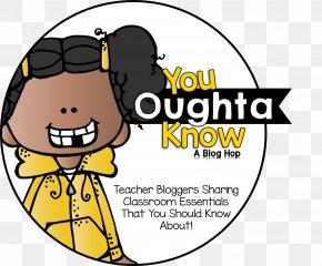 Teacher - Education Teacher Classroom Homework Clip Art PNG