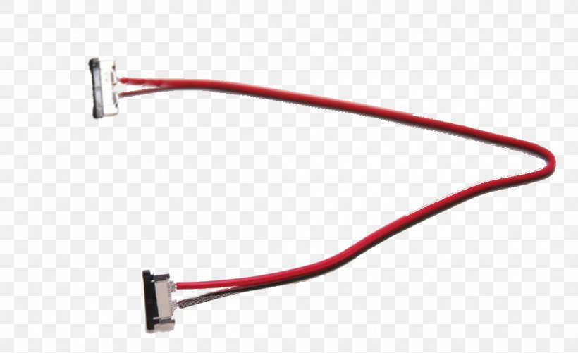 Electrical Cable Wire Technology, PNG, 1053x644px, Electrical Cable, Cable, Electronics, Electronics Accessory, Storage Cable Download Free
