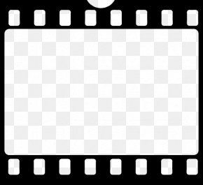 Movie Film - Film Reel Cinema Clip Art PNG