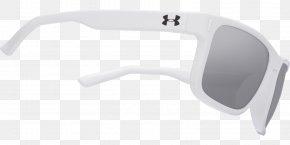 Polarized Light - Goggles Sunglasses Lens Optician PNG