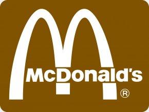 McDonald's Logo PNG - Oldest McDonald's Restaurant Hamburger Logo Golden Arches PNG