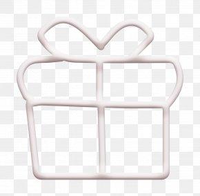 Symbol Rectangle - Wedding Love Background PNG