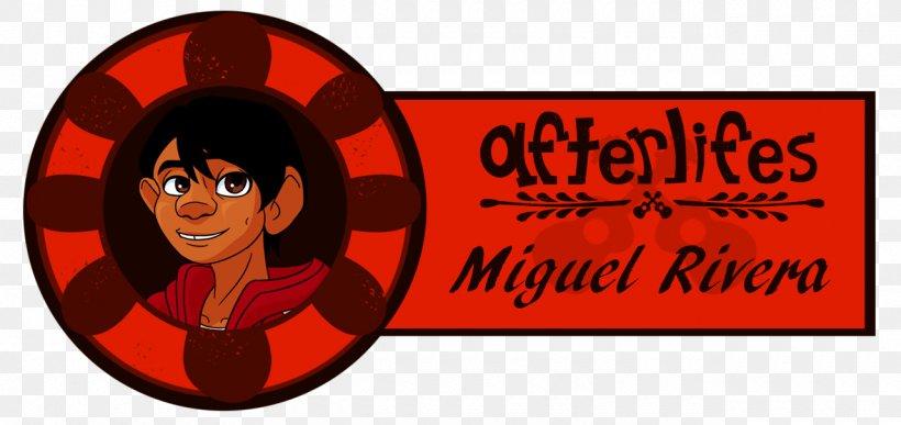 Logo Font Brand Illustration RED.M, PNG, 1280x605px, Logo, Brand, Label, Red, Redm Download Free