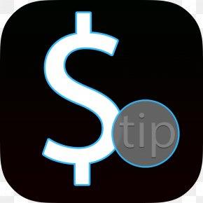 Money Bag - Currency Symbol Money Bag United States Dollar PNG