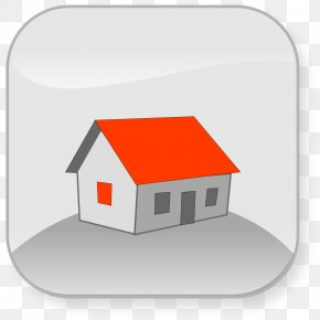 Buggi - House Drawing Building Clip Art PNG
