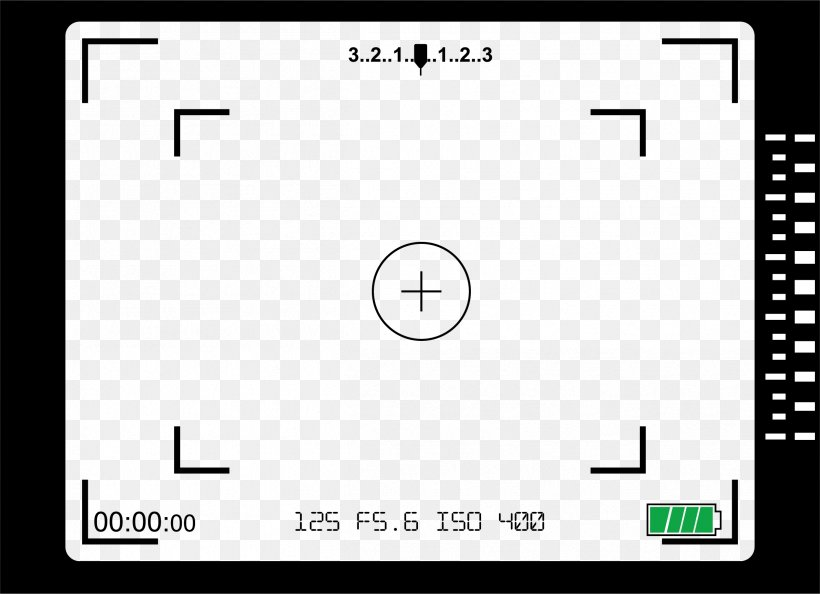 Video Camera Film Frame Video Camera Camcorder, PNG, 2417x1751px, Camera, Area, Black And White, Board Game, Brand Download Free