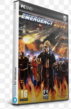 Prophet - Emergency 2014 Emergency 2013 XIII Century: Blood Of Europe Aqua Game PNG