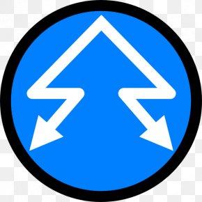 Clip Art Engineer - Logo Clip Art PNG