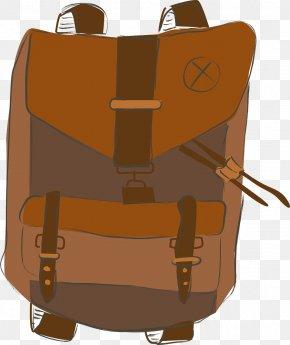 Backpack - Backpack Travel Bag Vacation Bidezidor Kirol PNG