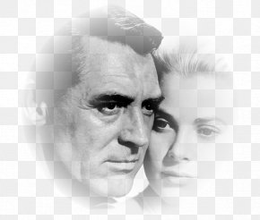 United States - Grace Kelly To Catch A Thief United States Actor Film PNG