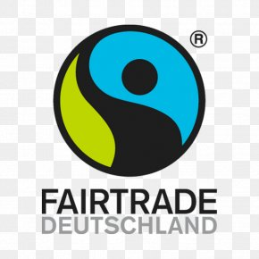 Fair Housing Logo - Logo Fair Trade Asociación Del Sello De Productos De Comercio Justo Fairtrade International PNG
