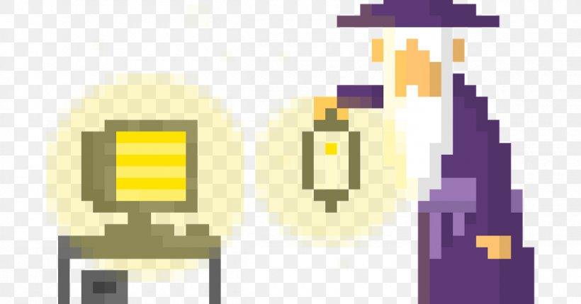 Minecraft Sprite Pixel Art Png 1200x630px Minecraft