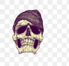 Skulls - Rocket League Skull Calavera T-shirt Bone PNG