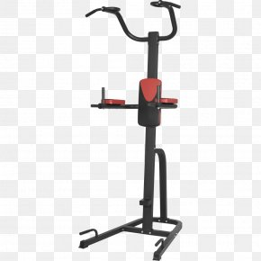 Chair - Chair Bench Room Weight Training Pull-up PNG