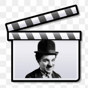 Chaplin - Charlie Chaplin The Tramp Silent Film Film Director PNG