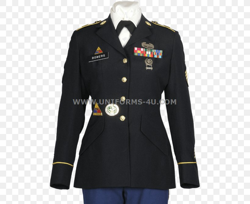 Military Uniforms Army Service Uniform Military Rank Dress Uniform United States Army Enlisted Rank Insignia, PNG, 500x670px, Military Uniforms, Army, Army Officer, Army Service Uniform, Dress Uniform Download Free
