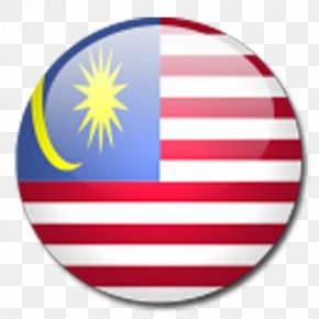 Flag Of Malaysia Nation In Graphics - Flag Of Malaysia PNG