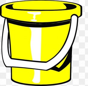 Waste Containment Waste Container - Yellow Clip Art Waste Container Waste Containment PNG