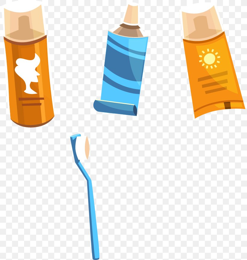 Toothbrush Icon, PNG, 811x864px, Toothbrush, Animation, Brand, Cartoon, Coreldraw Download Free