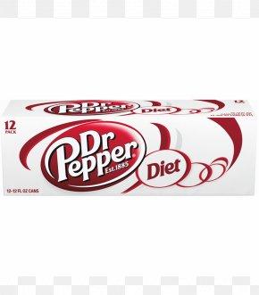 Drink - Fizzy Drinks Diet Coke Diet Drink A&W Root Beer Dr Pepper PNG