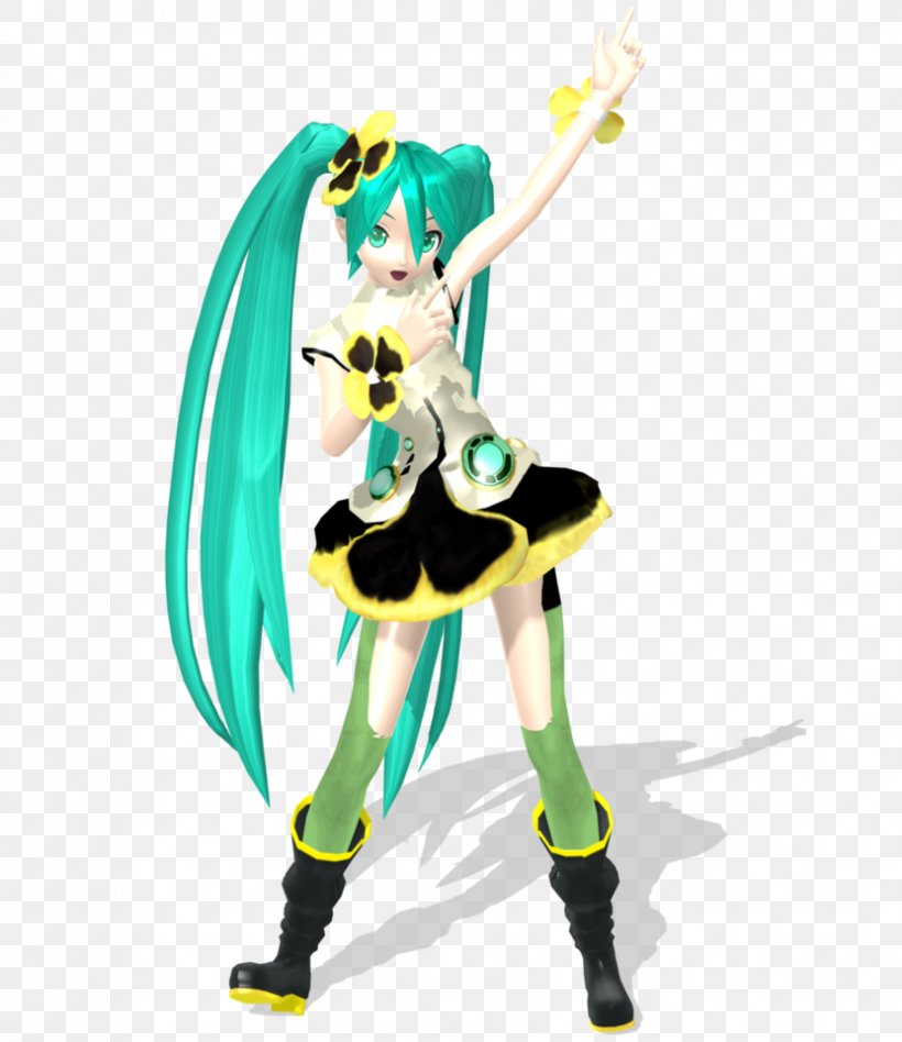 Hatsune Miku: Project DIVA Arcade Future Tone Hatsune Miku: Project DIVA F 2nd Hatsune Miku: Project Mirai DX, PNG, 831x961px, Hatsune Miku Project Diva Arcade, Action Figure, Animal Figure, Arcade Game, Clothing Download Free