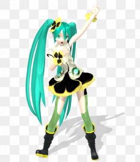Hatsune Miku - Hatsune Miku: Project DIVA Arcade Future Tone Hatsune Miku: Project DIVA F 2nd Hatsune Miku: Project Mirai DX PNG