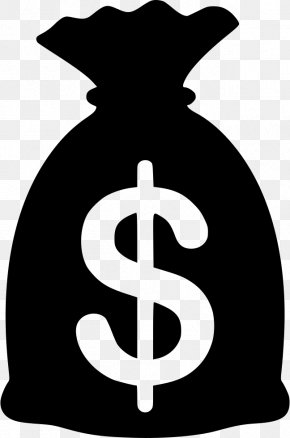 Money Bag - Money Bag PNG