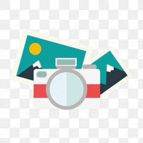 Photo Camera Photograph - Camera PNG