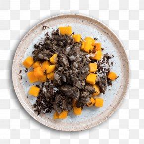 Health - Outline Of Meals Vegetarian Cuisine Health Food PNG