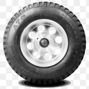 Car - Tread Car Alloy Wheel Tire Continental AG PNG