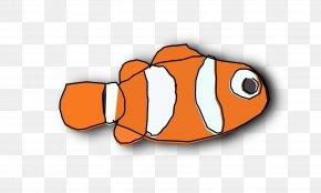 Fish - Fish Seafood Logo PNG