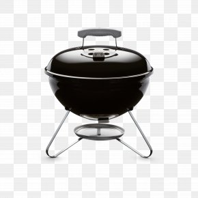 Barbecue - Barbecue Weber-Stephen Products Weber Smokey Joe Weber Premium Smokey Joe Weber Jumbo Joe PNG