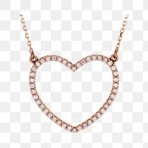 Jewellery - Jewellery Necklace Gemstone Cubic Zirconia Ruby PNG