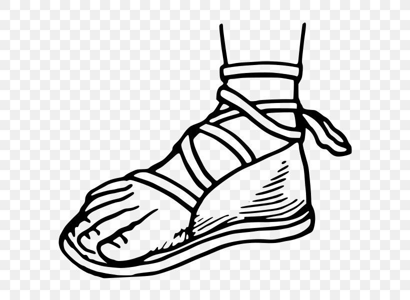 sandal flip flops vector graphics shoe clip art png 671x600px sandal athletic shoe blackandwhite coloring book sandal flip flops vector graphics shoe