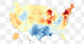 United States - United States Desktop Wallpaper Map Computer Organism PNG