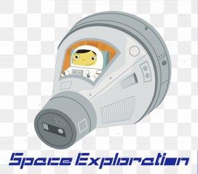 Space Astronauts - Astronaut Outer Space Lista De Espaxe7onaves Tripuladas PNG